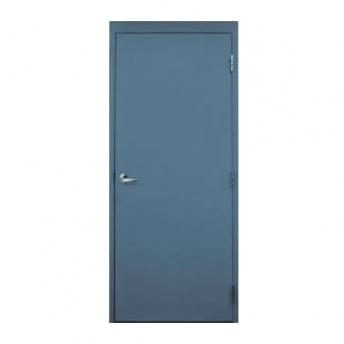 Danterry fire door